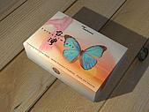OLIVECREATE 包裝設計:奧力弗包裝設計001.jpg