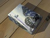 OLIVECREATE 包裝設計:奧力弗包裝設計002.jpg