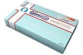 OLIVECREATE 包裝設計:奧力弗包裝設計005.jpg