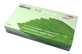 OLIVECREATE 包裝設計:奧力弗包裝設計006.jpg