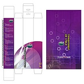 OLIVECREATE 包裝設計:奧力弗包裝設計011.jpg
