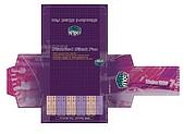 OLIVECREATE 包裝設計:奧力弗包裝設計012.jpg