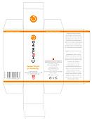 OLIVECREATE 包裝設計:奧力弗包裝設計014.jpg