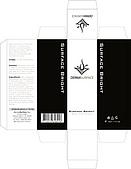 OLIVECREATE 包裝設計:奧力弗包裝設計019.jpg