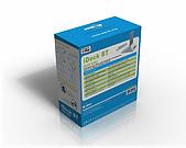 OLIVECREATE 包裝設計:奧力弗包裝設計029.jpg
