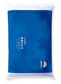 OLIVECREATE 包裝設計:奧力弗包裝設計032.jpg