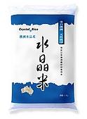 OLIVECREATE 包裝設計:奧力弗包裝設計033.jpg