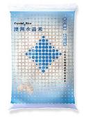 OLIVECREATE 包裝設計:奧力弗包裝設計035.jpg