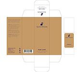 OLIVECREATE 包裝設計:奧力弗包裝設計037.jpg