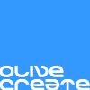 OLIVECREATE 包裝設計:oliv.jpg
