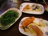 970315三味食堂吃吃看:1441378932.jpg