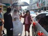07/04/01-愚人節的婚禮喜宴:1984357464.jpg
