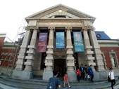 2o19:首次司法博物館_190130_0072.jpg