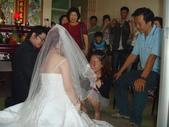 07/04/01-愚人節的婚禮喜宴:1984357453.jpg