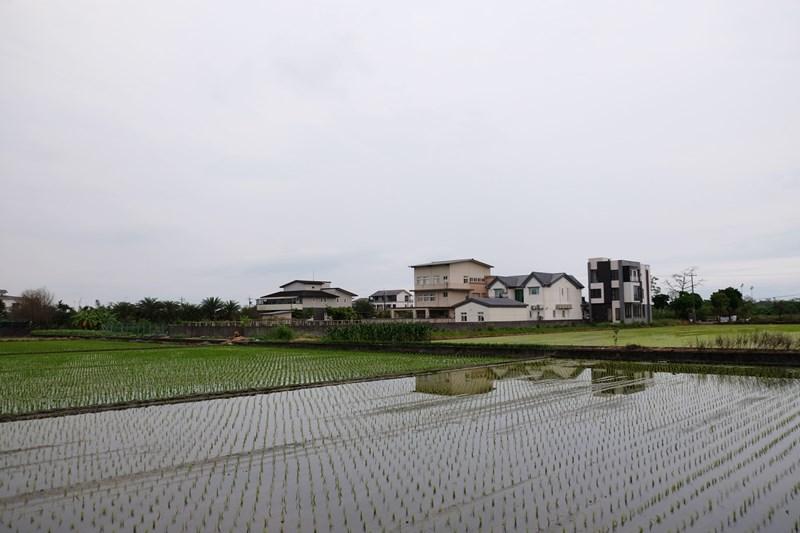 2018-環島露8天7夜:DSCF7865.JPG