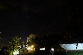 2018-環島露8天7夜:DSCF7471.JPG