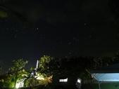 2018-環島露8天7夜:IMG_20180312_220223.jpg