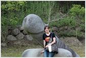 10/05/09-台南梅嶺賞螢趣。:1094740198.jpg