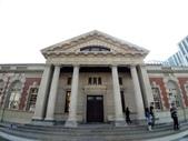2o19:首次司法博物館_190130_0066.jpg