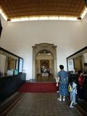 2o19:首次司法博物館_190130_0077.jpg