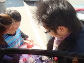 07/04/01-愚人節的婚禮喜宴:1984357408.jpg