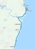 2018-環島露8天7夜:1521903583991.jpg