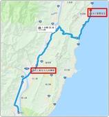 2018-環島露8天7夜:1521562528063.jpg