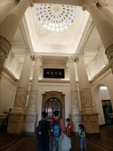 2o19:首次司法博物館_190130_0078.jpg