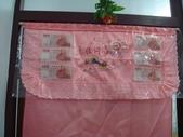 07/04/01-愚人節的婚禮喜宴:1984357389.jpg