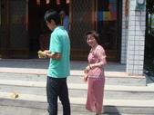 07/04/01-愚人節的婚禮喜宴:1984357481.jpg