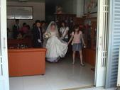 07/04/01-愚人節的婚禮喜宴:1984357459.jpg
