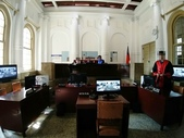2o19:首次司法博物館_190130_0109.jpg