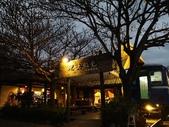 2018-環島露8天7夜:IMG_20180312_181702.jpg