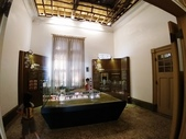 2o19:首次司法博物館_190130_0079.jpg