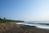 2018-環島露8天7夜:DSCF7495.JPG