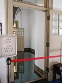 2o19:首次司法博物館_190130_0095.jpg