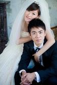 婚紗照-愛情萬歲:1396155751.jpg