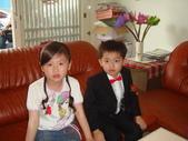 07/04/01-愚人節的婚禮喜宴:1984357423.jpg