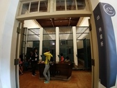 2o19:首次司法博物館_190130_0105.jpg