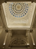 2o19:首次司法博物館_190130_0084.jpg