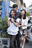 天明專業錄影、婚禮紀錄、新娘秘書-逸松與怡婷婚禮2015-03-14:_D757119_調整大小.JPG