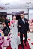 天明專業錄影、婚禮紀錄、新娘秘書-逸松與怡婷婚禮2015-03-14:_D757375_調整大小.JPG