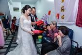 天明專業錄影、婚禮紀錄、新娘秘書-逸松與怡婷婚禮2015-03-14:_D757170_調整大小.JPG