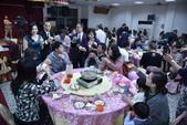 天明專業錄影、婚禮紀錄、新娘秘書-逸松與怡婷婚禮2015-03-14:_D757721_調整大小.JPG