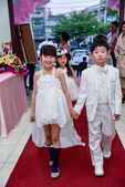 天明專業錄影、婚禮紀錄、新娘秘書-逸松與怡婷婚禮2015-03-14:_D757196_調整大小.JPG