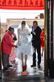 天明專業錄影、婚禮紀錄、新娘秘書-逸松與怡婷婚禮2015-03-14:天明專業錄影、婚禮紀錄、新娘秘書-天明專業錄影、婚禮紀錄、新娘秘書-逸松與怡婷婚禮