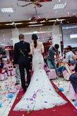 天明專業錄影、婚禮紀錄、新娘秘書-逸松與怡婷婚禮2015-03-14:_D757380_調整大小.JPG