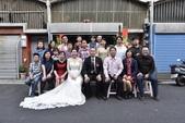 天明專業錄影、婚禮紀錄、新娘秘書-逸松與怡婷婚禮2015-03-14:_D756962_調整大小.JPG