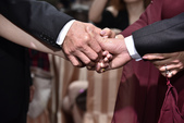天明專業錄影、婚禮攝影2015-03-01逸松與怡婷文訂之喜:天明專業錄影、婚禮攝影