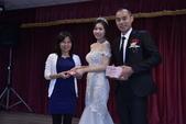 天明專業錄影、婚禮紀錄、新娘秘書-逸松與怡婷婚禮2015-03-14:_D757533_調整大小.JPG
